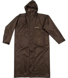 Susan Bijl The New Raincoat Susan Bijl The New Raincoat WANGARI