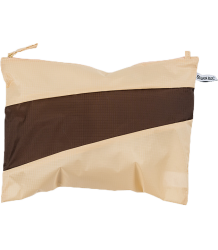 Susan Bijl The New New Pouch LIMITED EDITION Susan Bijl The New New Pouch Liu & Wangari