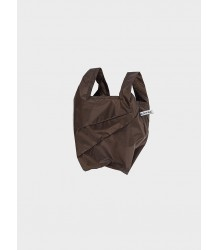 Susan Bijl The New Shoppingbag LIMITED EDITION Susan Bijl The New Shoppingbag Wangari & Wangari