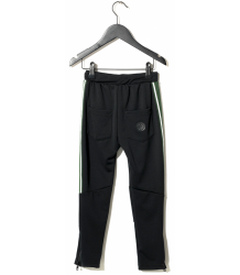 Sometime Soon Hector Sweatpants Sometime Soon Hector Sweatpants black