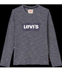 Levi's Kids LS Tee STRIPY Levi's Kids LS Tee STRIPY