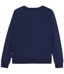 Levi's Kids Sweat Bioley COLOURBLOCK Levi's Kids Sweat Bioley COLOURBLOCK