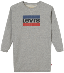 Levi's Kids Sweat Dress Bondue FLAG Levi's Kids Sweat Dress Bondue FLAG