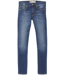 Levi's Kids 520 Boys Tapered Levi's Kids 520 Boys Tapered