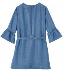 Levi's Kids Dress Borgia Levi's Kids Dress Borgia