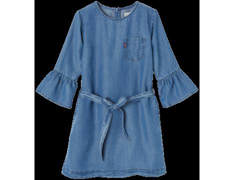 Levi's Kids Dress Borgia