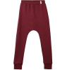 Popupshop Baggy Leggings Popupshop Baggy Leggings huckleberry