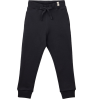 Popupshop Sweat Pants Popupshop Sweat Pants black