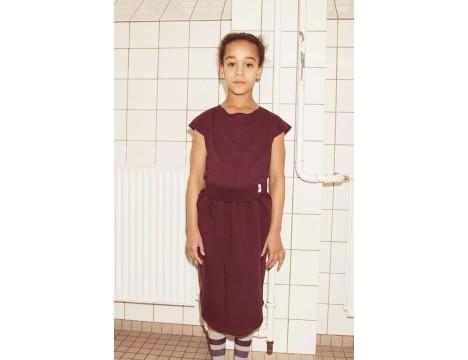 Popupshop Moon Skirt
