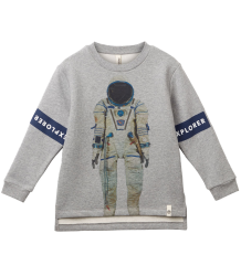 Popupshop Hang Sweat ASTRONAUT Popupshop Hang Sweat ASTRONAUT