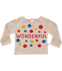 Oeuf NYC WONDERFUL Sweater Oeuf NYC WONDERFUL Sweater