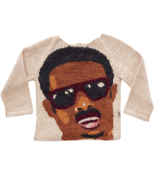 Oeuf NYC STEVIE Sweater Oeuf NYC STEVIE Sweater