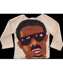 Oeuf NYC STEVIE Sweater Oeuf NYC STEVIE Sweater