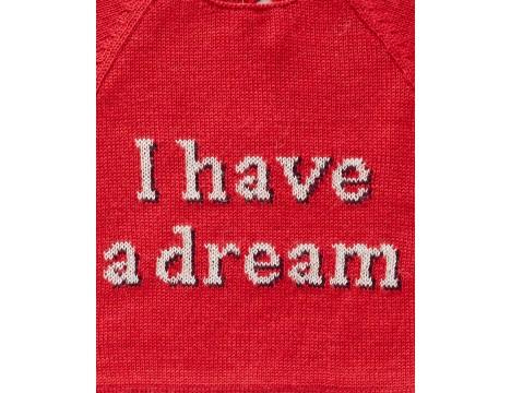 Oeuf NYC DREAM Sweater