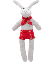 Oeuf NYC BUNNY DOLL Soft Toy Oeuf NYC BUNNY DOLL Soft Toy