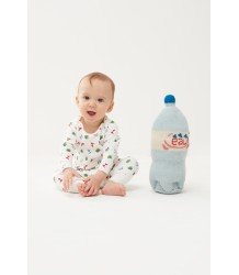Oeuf NYC WATER BOTTLE Soft Toy Oeuf NYC WATER BOTTLE Soft Toy
