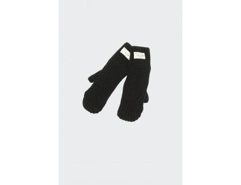 I DIG DENIM Noor Gloves