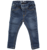 I DIG DENIM Rio Denim Leggings Baby I DIG DENIM Rio Denim Leggings Baby
