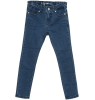 I DIG DENIM Bruce Slim Jeans I DIG DENIM Bruce Slim Jeans denim blue