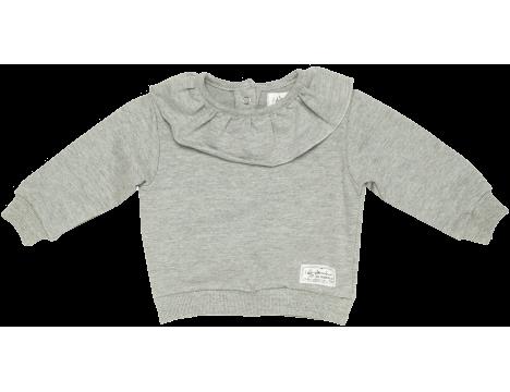 I DIG DENIM Rise Sweater Baby