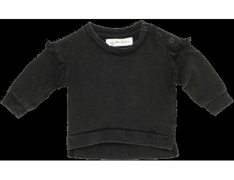 I DIG DENIM Lu Sweater Baby