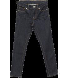 I Dig Denim Iggy Jeans I DIG DENIM Iggy Jeans raw denim