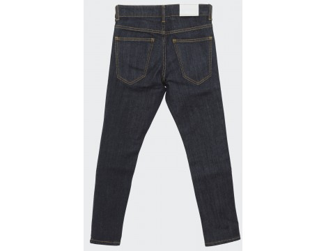 I DIG DENIM Iggy Jeans