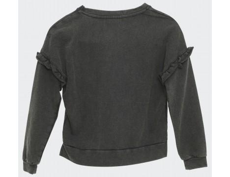 I DIG DENIM Lu Sweater