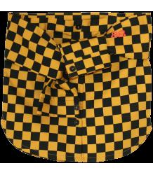 Skirt OPPER Bandy Button Skirt OPPER