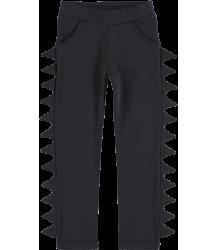 Yporqué SPINES Pants Yporque SPINES Pants