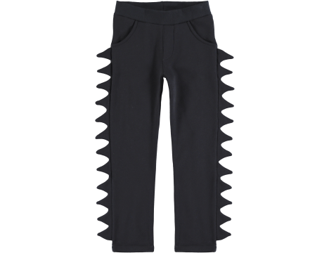 Yporqué SPINES Pants