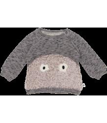 Noé & Zoë Baby Sweater YETI Noe & Zoe Baby Sweater YETI