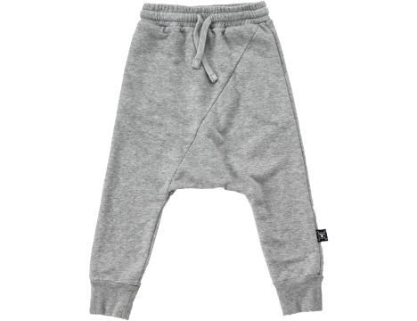 Nununu Diagonal Pants