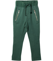 Sometime Soon Anton Sweat Pants