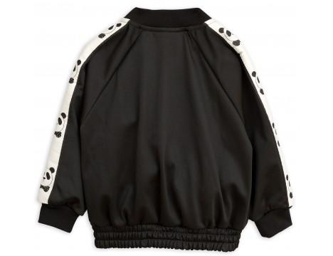 Mini Rodini PANDA WCT Track Jacket