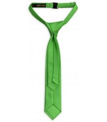 Mini Rodini Tie Mini Rodini Tie green