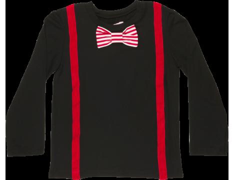 Wauw Capow Woody T-shirt