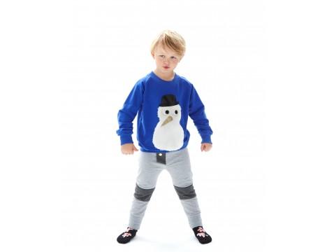Wauw Capow COOKIE JAR Short Socks