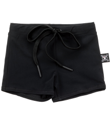 Nununu SOLID Swim Shorts Nununu SOLID Swim Shorts