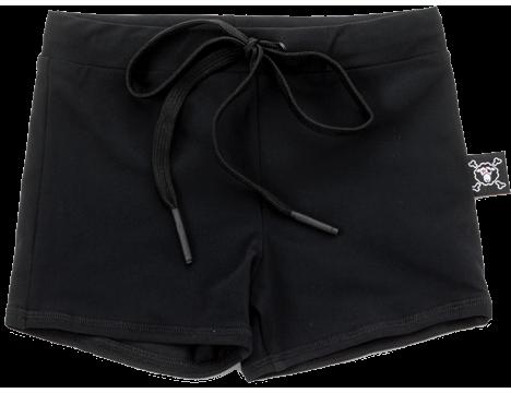 Nununu SOLID Swim Shorts