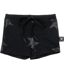 Nununu STAR Swim Shorts Nununu STAR Swim Shorts