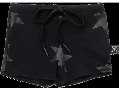 Nununu STAR Swim Shorts