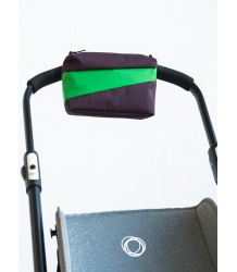 Susan Bijl The New Bum Bag Susan Bijl The New Bum Bag Oa & Volvo
