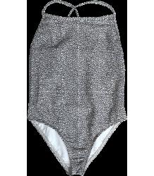Mingo Swim Suit DOTS Mingo Swim Suit DOTS