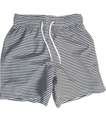 Mingo Swim Short STRIPES Mingo Swim Short STRIPES