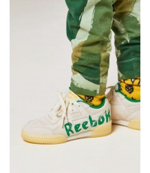 The Animals Observatory x REEBOK Junior Workout The Animals Observatory x REEBOK Junior Workout green