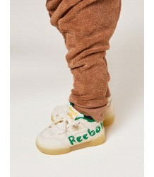 The Animals Observatory x REEBOK Infant Workout The Animals Observatory x REEBOK Infant Workout