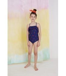 Soft Gallery Mille Swimsuit CHERISH Soft Gallery Mille Swimsuit CHERISH