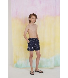 Soft Gallery Dandy Swim Pants STARSURFER Soft Gallery Dandy Swim Pants STARSURFER
