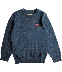 Levi's Kids Sweatershirt 84Knit Levis Kids Sweatershirt 84Knit